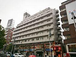 六本木駅 25.4万円