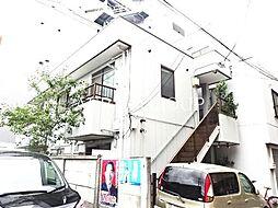 立川駅 3.3万円