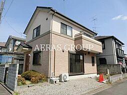 西立川駅 12.7万円