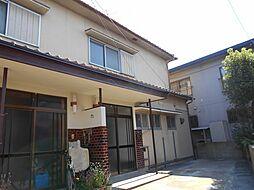 大橋駅 5.5万円