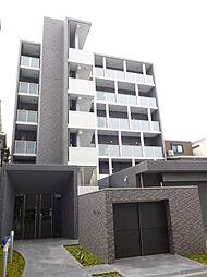 プリモアネッソ[3階]の外観