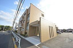 立川駅 13.5万円