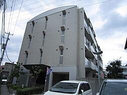 北綾瀬駅 10.5万円