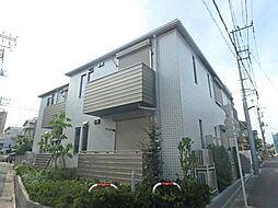 南砂町駅 9.8万円