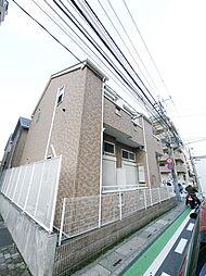 西所沢駅 5.1万円