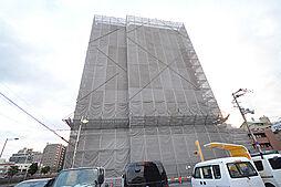 KAISEI堺[5階]の外観