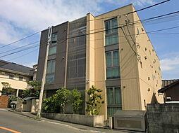 大岡山駅 9.4万円