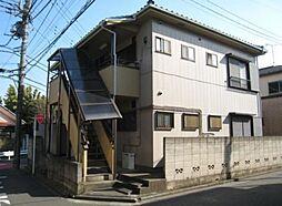 五反野駅 6.0万円