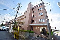 都賀駅 8.2万円