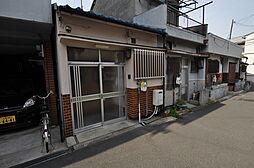 長瀬町1-3-10貸家(高山貸家)