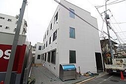JR中央線 荻窪駅 徒歩7分の賃貸マンション