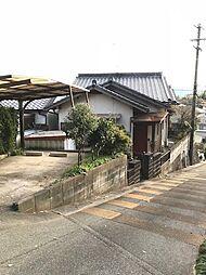 [一戸建] 福岡県筑紫野市石崎3丁目 の賃貸【/】の外観