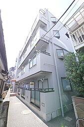 狭山市駅 2.8万円