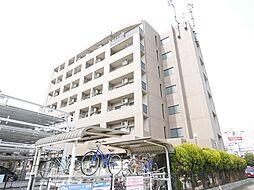 南林間駅 6.8万円