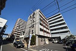 都賀駅 6.0万円
