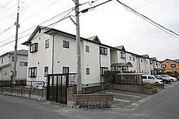 フルハウス次郎丸[102号室]の外観