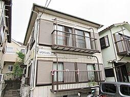 大和駅 4.7万円