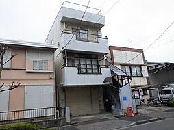 北綾瀬駅 5.5万円