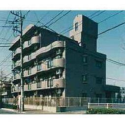 プレミール富士[3階]の外観