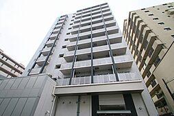 プライムアーバン久米川[2階]の外観