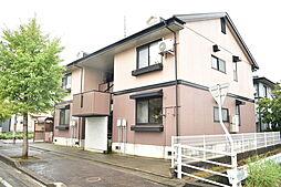直江津駅 5.3万円