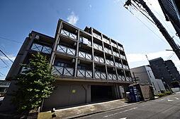 八王子駅 4.4万円
