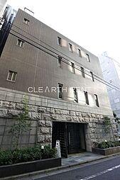市ヶ谷駅 14.8万円
