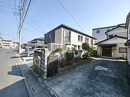 狭山市駅 5.2万円