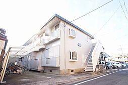 西新井駅 5.9万円
