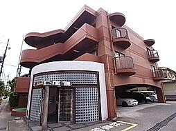 阪急伊丹線 伊丹駅 バス15分 荻野北下車 徒歩4分