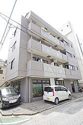 本厚木駅 4.3万円