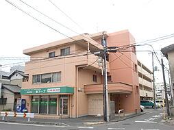 埼玉新都市交通 加茂宮駅 徒歩9分の賃貸マンション
