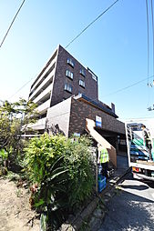 千葉駅 10.8万円
