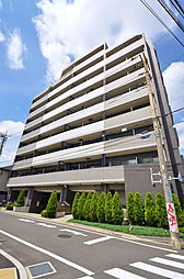 京王八王子駅 6.3万円