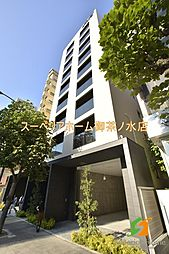 四谷三丁目駅 18.3万円