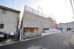 JR高崎線 宮原駅 徒歩12分の賃貸アパート