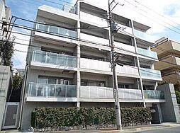 大岡山駅 14.7万円