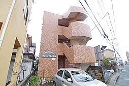 さがみ野駅 4.8万円