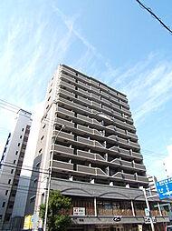 エステート・モア・平尾センティモ(バリュープラン)[8階]の外観