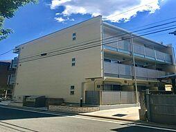 JR埼京線 北与野駅 徒歩11分の賃貸マンション