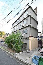 関大前駅 1.9万円