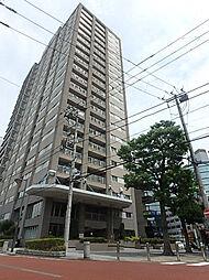 横浜駅 30.0万円