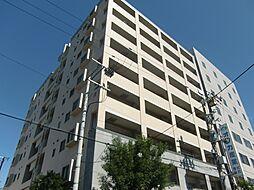 KAISEI梅田[3階]の外観