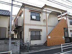 姪浜駅 1.6万円