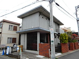 緑が丘駅 13.0万円