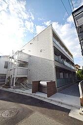 五反野駅 6.5万円