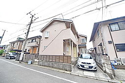 【敷金礼金0円!】エーデルワイス