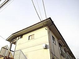 都立家政駅 4.1万円