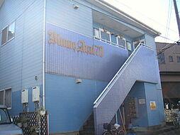 六町駅 3.0万円