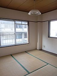 シェレステ高取[305号室]の外観